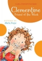 Clementine, Friend of the Week (A Cleme...