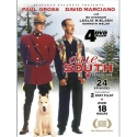 Due South: Season One