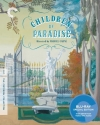 Children of Paradise  [Blu-ray]