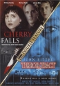 Cherry Falls/Terror Tracks