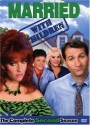 Married...with Children: The Complete S...