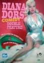Diana Dors Double Feature: An Alligator...