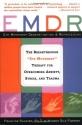 EMDR: The Breakthrough