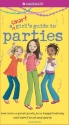 A Smart Girl's Guide to Parties (American Girl (Quality))