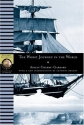 The Worst Journey in the World (NG Adventure Classics)