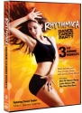 Rhythmica: Dance Cardio Party DVD