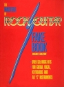 The Masters of Rock Guitar Fake Book (Fake Books)