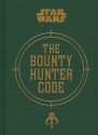 Bounty Hunter Code: From The Files of B...
