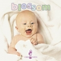Bedtime Songs For Babies: Blossom