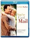 You've Got Mail  [Blu-ray]