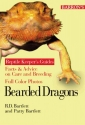 Bearded Dragons (Reptile Basics)