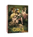 Girls: Season 3