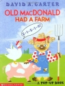 Old Macdonald Had a Farm           Pop-up