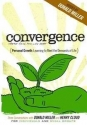 Personal Growth: Learning to Meet the Demands of Life  Convergence DVD Series
