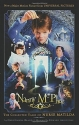 Nanny McPhee: Based on the Collected Ta...