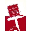 The Power Tactics of Jesus Christ and Other Essays, 2nd Edition