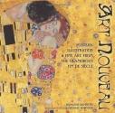 Art Nouveau: Posters and Illustrations ...