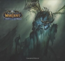 The Cinematic Art of World of Warcraft:...