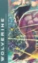 Wolverine: Violent Tendencies (Wolverine (Mass))