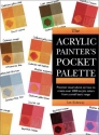 The Acrylic Painter's Pocket Palette