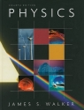Physics (4th Edition)