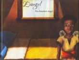 Evangel the Smallest Angel