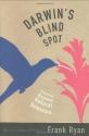 Darwin's Blind Spot: Evolution Beyond Natural Selection