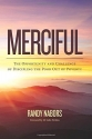 Merciful: The Opportunity and Challenge...