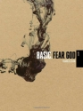 Basic, Vol. 1: Fear God
