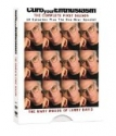 Curb Your Enthusiasm: The Complete 1st Season