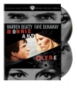 Bonnie and Clyde - Ultimate Collector's Edition