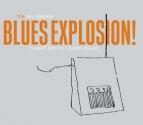 Orange + Experimental Remixes EP