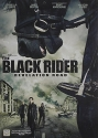 Revelation Road : Black Rider