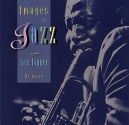 Images of Jazz