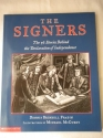 The signers: The fifty-six stories behind the Declaration of Independence