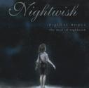 Highest Hopes: The Best of Nightwish