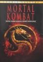 Mortal Kombat I/Mortal Kombat II