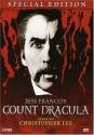 Jess Franco's Count Dracula