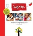 Craft Hope: Handmade Crafts for a Cause...