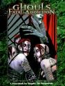 Ghouls: Fatal Addiction (Vampire: The Masquerade)