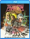 Phantom Of The Paradise  [Bluray/DVD Combo] [Blu-ray]
