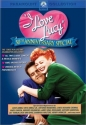 The I Love Lucy - 50th Anniversary Special