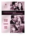 Essential Classic Romances