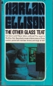 The Other Glass Teat