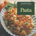 Pasta (Williams-Sonoma Kitchen Library)