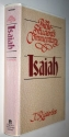 Bible Students Commentary: Isaiah (Bible student's commentary)