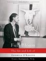 Full Bloom: The Art and Life of Georgia O'Keeffe