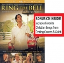 Ring the Bell with BONUS CD