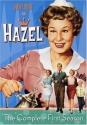Hazel - The Complete First Season
