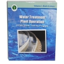 Water Treatment Plant Operation (A Fiel...